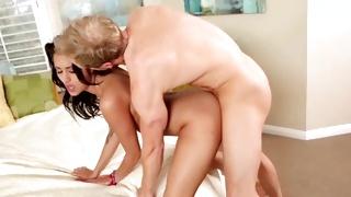 Nudegirl fuck sex little movie porn
